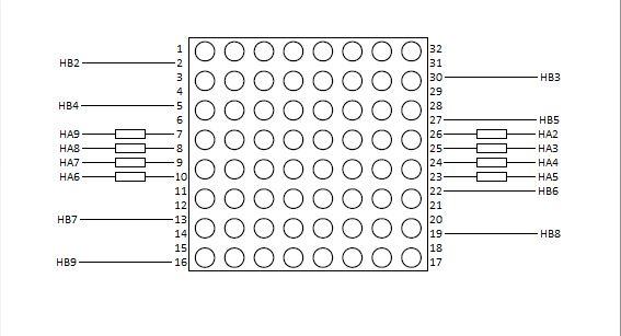 contr u00f4le de matrice leds  2013  2014  td2  u2014 wiki de projets ima