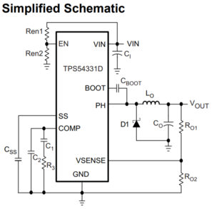 Schematic TPS54331.PNG